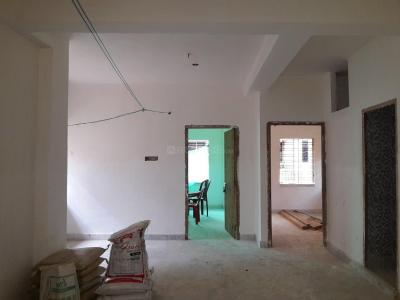 Gallery Cover Image of 850 Sq.ft 2 BHK Apartment for buy in Belghoria for 2250000