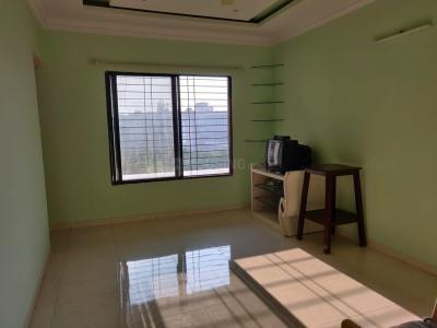 Gallery Cover Image of 790 Sq.ft 2 BHK Apartment for rent in Pimple Saudagar for 20000