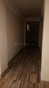 Gallery Cover Image of 655 Sq.ft 2 BHK Apartment for rent in Magnolia Vardaan, Chotto Chandpur for 8000