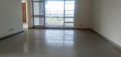Gallery Cover Image of 1700 Sq.ft 3 BHK Apartment for buy in Vasant Kunj for 22000000