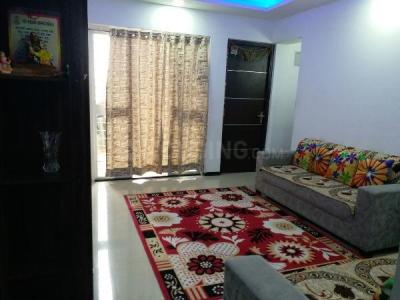 Gallery Cover Image of 938 Sq.ft 2 BHK Apartment for rent in Handewadi for 16000