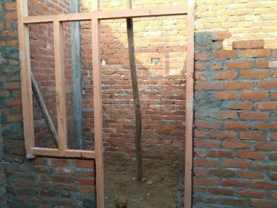 Gallery Cover Image of 1100 Sq.ft 1 BHK Independent House for buy in Indira Nagar for 2900000