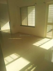 Gallery Cover Image of 1065 Sq.ft 2 BHK Apartment for rent in Wakad for 20000