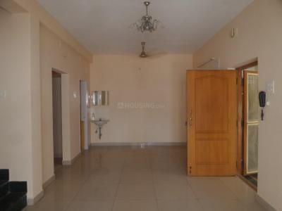 Gallery Cover Image of 1346 Sq.ft 3 BHK Apartment for buy in Kottivakkam for 8500000