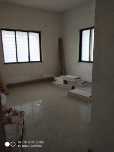 Gallery Cover Image of 1386 Sq.ft 3 BHK Apartment for buy in Rajarhat for 6000000