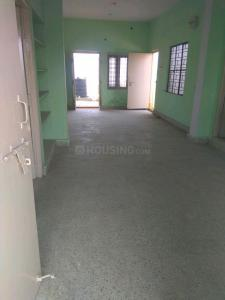 Gallery Cover Image of 1100 Sq.ft 2 BHK Apartment for rent in Sai Towers, Kapra for 8500