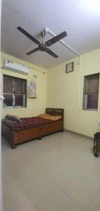 Gallery Cover Image of 600 Sq.ft 1 BHK Apartment for buy in Kalwa for 6000000