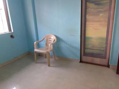 Gallery Cover Image of 500 Sq.ft 1 BHK Apartment for rent in Wadala for 30000