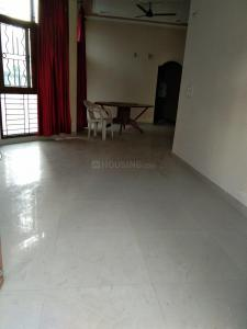 Gallery Cover Image of 2363 Sq.ft 2 BHK Apartment for rent in Omega IV Greater Noida for 16000