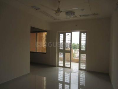 Gallery Cover Image of 1040 Sq.ft 2 BHK Apartment for rent in Rahatani for 19000