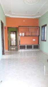 Gallery Cover Image of 1050 Sq.ft 2 BHK Independent House for rent in Veppampattu for 8000