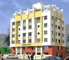Gallery Cover Image of 1400 Sq.ft 3 BHK Apartment for buy in Clark Town for 8500000