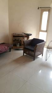 Gallery Cover Image of 1700 Sq.ft 3 BHK Apartment for buy in Sector 25 for 12000000