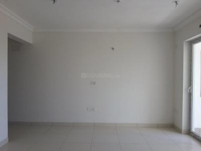 Gallery Cover Image of 1255 Sq.ft 2 BHK Apartment for buy in Pallikaranai for 7500000