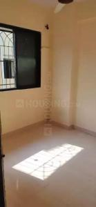 Gallery Cover Image of 685 Sq.ft 1 BHK Apartment for rent in sunanda Aprtment Diva Station Road, Diva Gaon for 5000