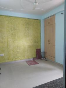 Gallery Cover Image of 1650 Sq.ft 4 BHK Independent House for rent in Niti Khand for 22000