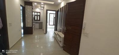 Gallery Cover Image of 800 Sq.ft 2 BHK Independent Floor for buy in Sector 22 Rohini for 5400000