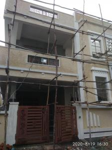 Gallery Cover Image of 4212 Sq.ft 4 BHK Independent House for buy in Appa Junction for 11500000