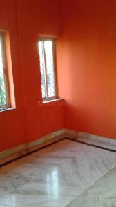 Gallery Cover Image of 800 Sq.ft 2 BHK Independent Floor for rent in Garia for 6000