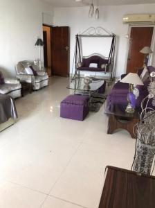 Gallery Cover Image of 600 Sq.ft 1 BHK Apartment for rent in Gitanjali, Colaba for 85000