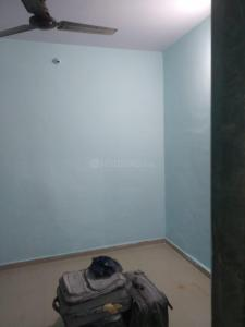 Gallery Cover Image of 300 Sq.ft 1 BHK Independent House for rent in Mulund West for 15000