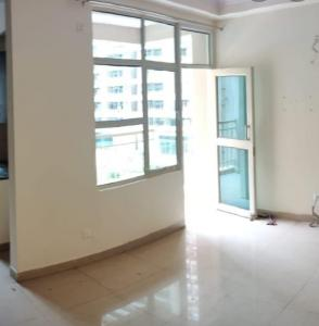 Gallery Cover Image of 1180 Sq.ft 2 BHK Apartment for rent in Alpine AIG Park Avenue, Noida Extension for 9500