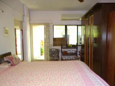 Gallery Cover Image of 3500 Sq.ft 5 BHK Villa for buy in Nerul for 40000000