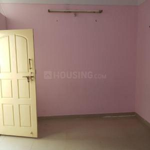 Gallery Cover Image of 700 Sq.ft 2 BHK Independent Floor for rent in Sadduguntepalya for 11000