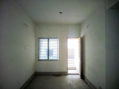 Gallery Cover Image of 1250 Sq.ft 3 BHK Apartment for buy in Maa Apartment, Ariadaha for 4500000