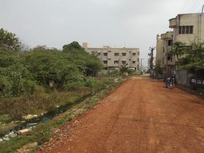 2400 Sq.ft Residential Plot for Sale in Iyyappanthangal, Chennai