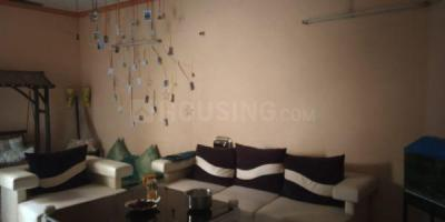 Gallery Cover Image of 2000 Sq.ft 4 BHK Independent Floor for rent in Sector 28 for 25000