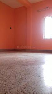 Gallery Cover Image of 900 Sq.ft 2 BHK Apartment for buy in Netaji Nagar for 1800000