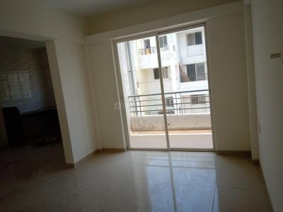 Gallery Cover Image of 1050 Sq.ft 2 BHK Apartment for rent in Undri for 10500