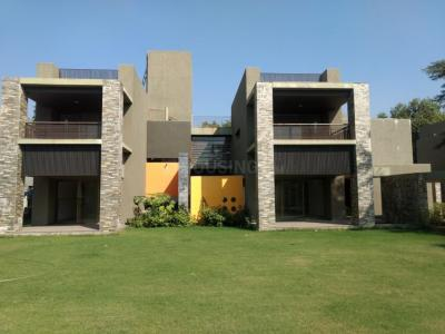 Gallery Cover Image of 7200 Sq.ft 4 BHK Independent House for buy in Sanathal for 70000000