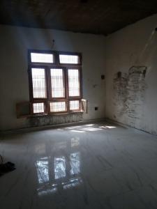 Gallery Cover Image of 1625 Sq.ft 3 BHK Independent House for buy in Arjunganj for 5800000
