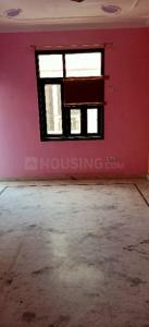 Gallery Cover Image of 700 Sq.ft 1 BHK Apartment for rent in Manglapuri for 12500