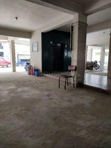Gallery Cover Image of 1000 Sq.ft 2 BHK Apartment for rent in Shaikpet for 16000