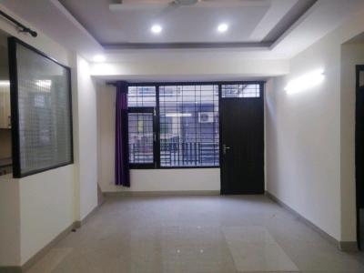 Gallery Cover Image of 1000 Sq.ft 2 BHK Apartment for buy in DDA Flats Vasant Kunj, Vasant Kunj for 15000000