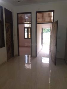 Gallery Cover Image of 560 Sq.ft 1 BHK Independent House for buy in Shahberi for 1675000
