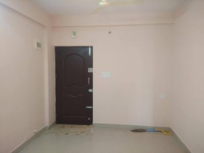 Gallery Cover Image of 1030 Sq.ft 2 BHK Apartment for rent in Vaastu Lavender, RR Nagar for 16100