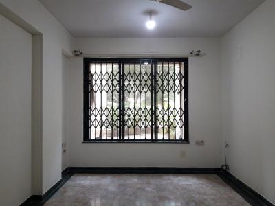 Gallery Cover Image of 650 Sq.ft 1 BHK Apartment for rent in Hiranandani Estate for 21000