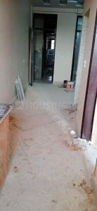Gallery Cover Image of 650 Sq.ft 2 BHK Independent Floor for buy in Sector 5 Rohini for 3800000