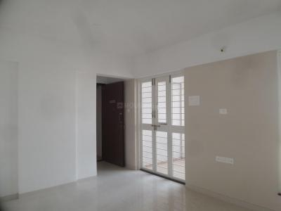 Gallery Cover Image of 1000 Sq.ft 2 BHK Apartment for rent in Tathawade for 16000