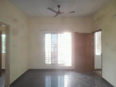 Gallery Cover Image of 1050 Sq.ft 2 BHK Apartment for rent in Panathur for 20000