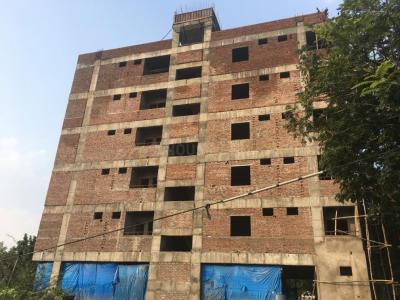 Gallery Cover Image of 1510 Sq.ft 3 BHK Apartment for buy in Attapur for 7300000