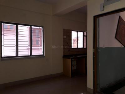 Gallery Cover Image of 1000 Sq.ft 2 BHK Apartment for buy in Tangra for 5500000