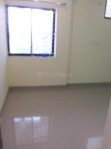 Gallery Cover Image of 1000 Sq.ft 2 BHK Apartment for rent in Pallavi Nagar for 8000