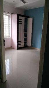 Gallery Cover Image of 1100 Sq.ft 2 BHK Apartment for rent in Manikonda for 17000