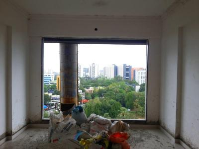Gallery Cover Image of 1095 Sq.ft 2 BHK Apartment for buy in Mulund West for 17913000