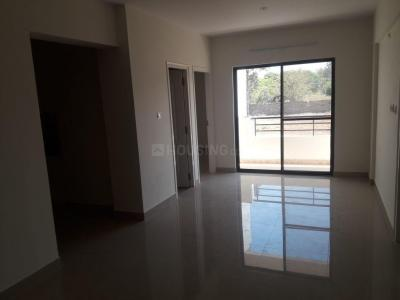 Gallery Cover Image of 645 Sq.ft 1 BHK Apartment for buy in Chandapura for 2600000